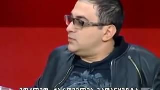 Гарик Мартиросян анекдот про армян и грузин Виагра