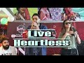 Live Menu Tu Leja Kite Door Merya Haniya l Heartless l Badshah Feat Aastha Gill l Viral Song