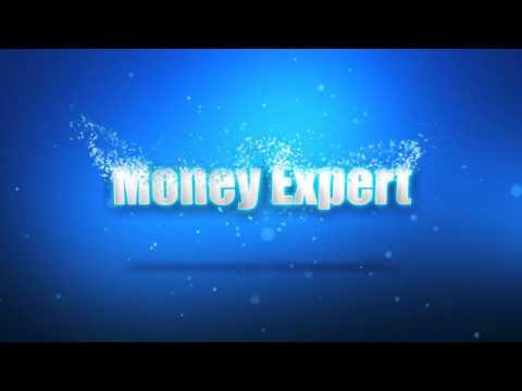 Money Expert Debt Management Services