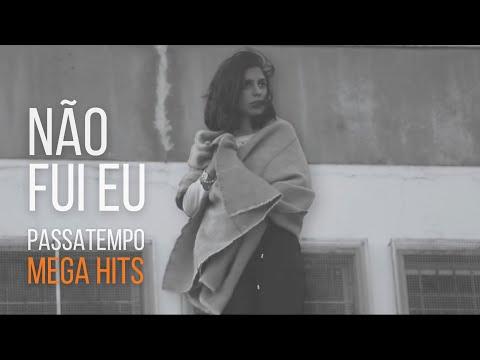 David Carreira - Não Fui Eu ft. Bruno PC