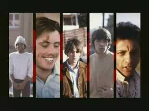 Love Story Original Promo