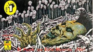 El Punk No Está Muerto, ¡No!   Vol.1  (Completo)