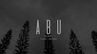 ABU (Langit Abu Abu) By DJHR_ (Unofficial Video)