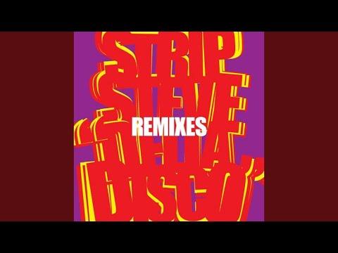 Dancin (Das Glow Remix)