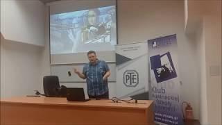Cezary Rochnowski - Polityka w świetle ekonomii. Public Choice a szkoła austriacka