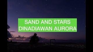SAND AND STARS (2018)