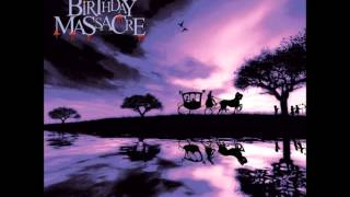 Watch Birthday Massacre Nothing And Nowhere video