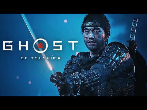 The Last of Us Part 2, Ghost of Tsushima Get New Summer Release Dates