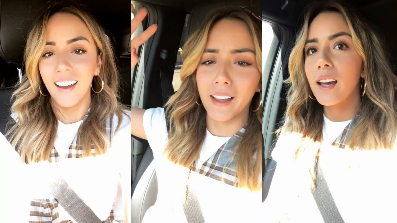 Snapchat Chloe Bennet nudes (39 foto and video), Topless, Fappening, Boobs, cameltoe 2020