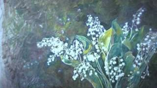 Lily Of The Valley (Sydney Smith) J.J. Sheridan, piano