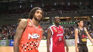 ibl tv 2017 live streaming all star