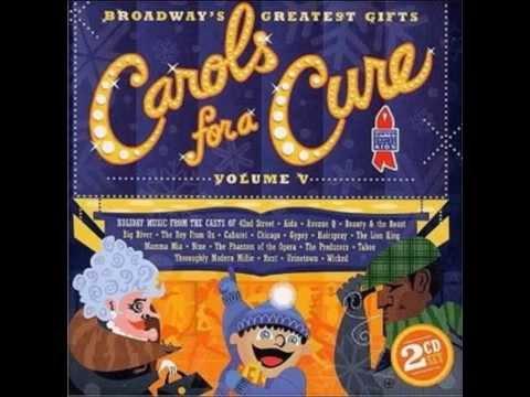 Sing Out  Gypsy  CFAC vol 5