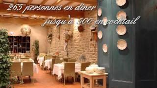 Orangerie Du Chateau De Lanniron - 29000 Quimper - Location de salle - Finistère 29