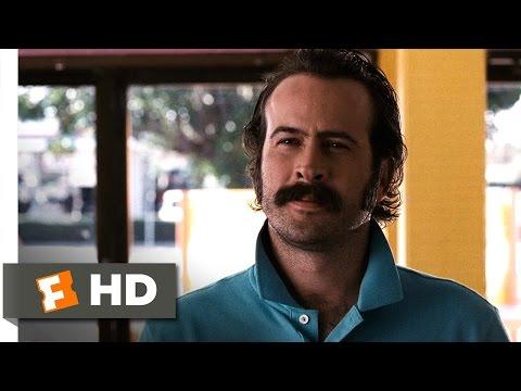 Clerks II (7/8) Movie CLIP - Pickle F***er (2006) HD