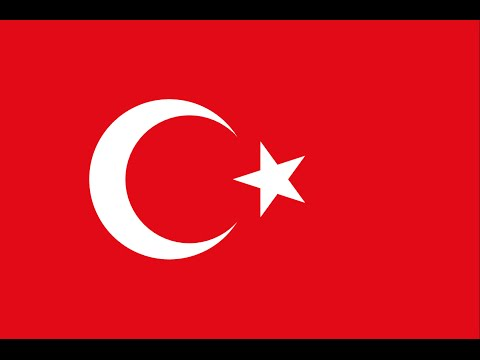 An Update on Turkey - World News in Review - Russell Koehler