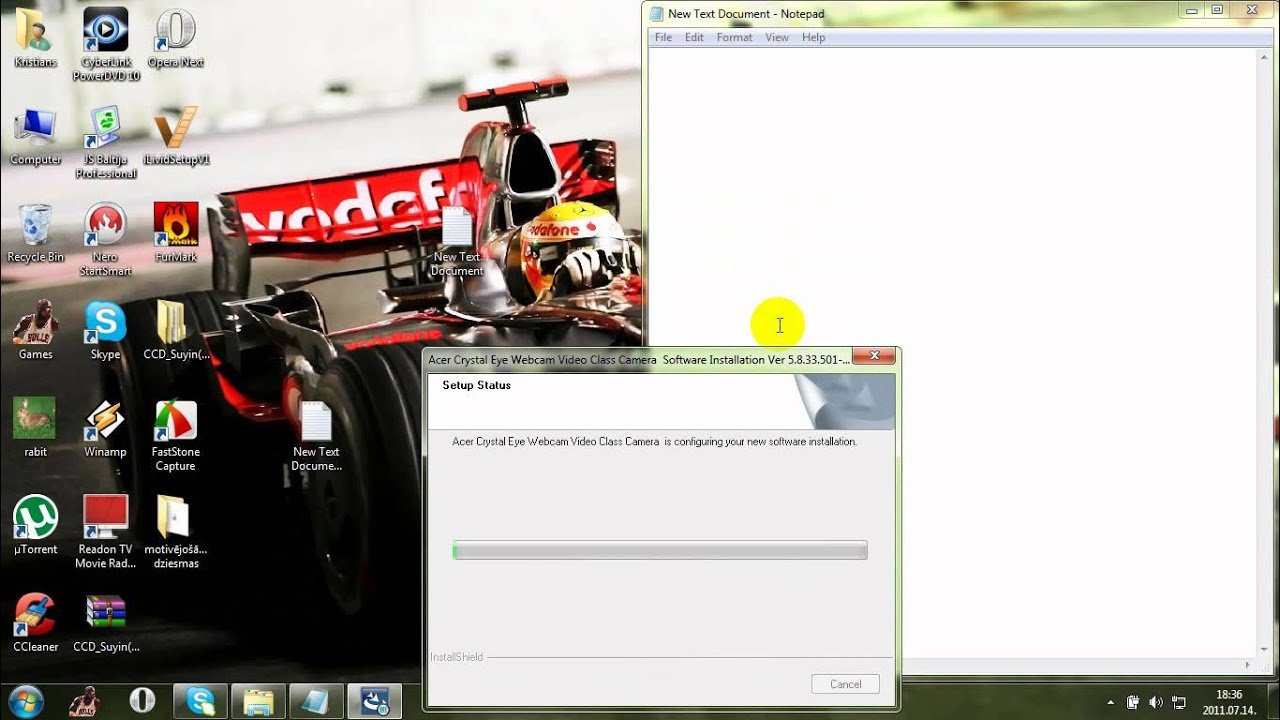 CRYSTAL EYE SUYIN DRIVERS FOR MAC DOWNLOAD