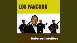 Provided to YouTube by The Orchard Enterprises Concepción · Los Pan...