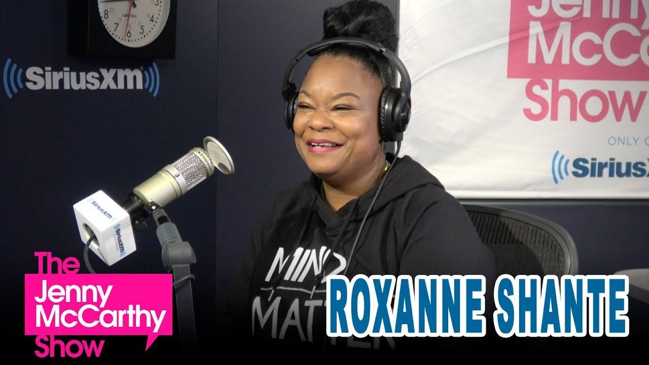 Roxanne Michaels Nude Photos 91