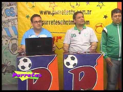 purretes 258 club sudamerica
