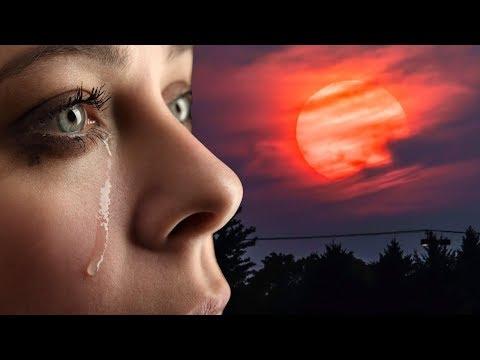 【衝撃】太陽が消えたらどうなるのか?