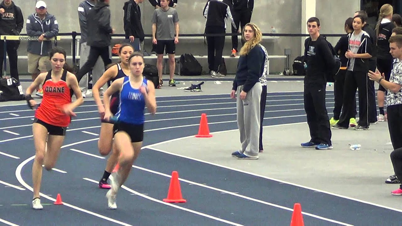 ubc womens 4x800m relay - 1280×720