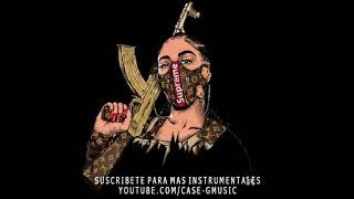 BASE DE RAP - DESTRUCCION - USO LIBRE - HIP HOP INSTRUMENTAL