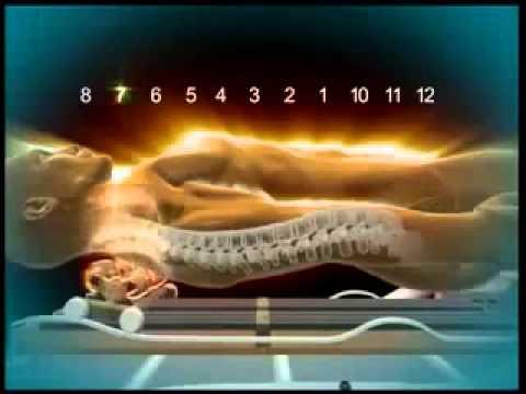 El masaje de las tetonas - 2 part 4