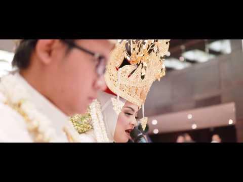 MARInikah - Wedding Organizer