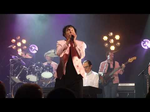 Sparks - Suburban Homeboy (Live At The Forum, London, May 2018)