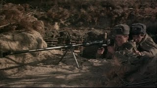 Новый военный фильм 2017 Военные фильмы, Вторая мировая война