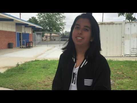 Project Citizen, Formano (Period 4) Actual