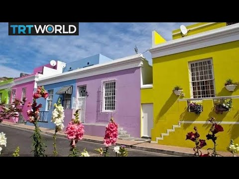 Travel Dollars For South Africa's Ailing Economy| Money Talks