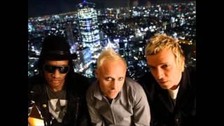 The Prodigy - Poison (Radio One 06 Edit Group)
