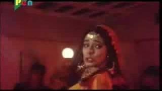 Ruksana - Phool bane angarey