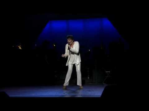 Liza's At The Palace - Cabaret mp3