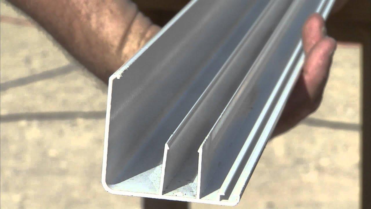 plaques polycarbonate pour veranda plaques polycarbonate. Black Bedroom Furniture Sets. Home Design Ideas