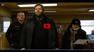 """Trapped Season 1 Episode 7 """""""" Full Series Streaming"""