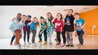 Hip Hop | Соколова Аня