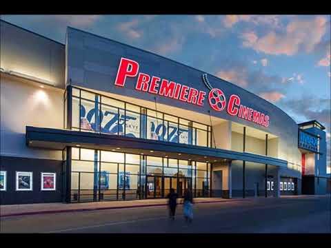 Exciting Lubbock Exclusive Movie The Rider At Lubbock Premiere Cinemas