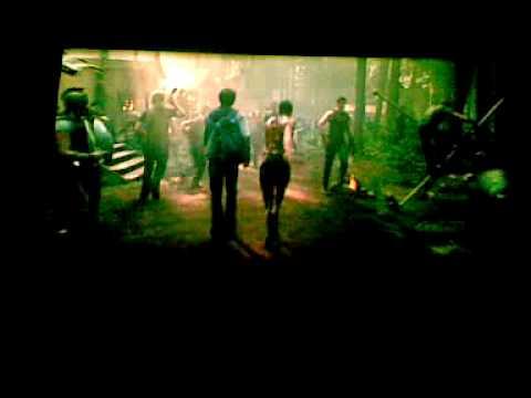 Trailer do filme Ladrão por Ofício