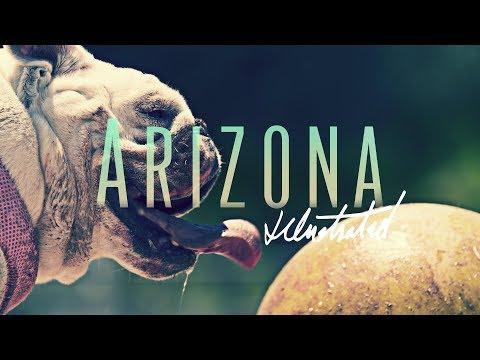 Arizona Illustrated 429