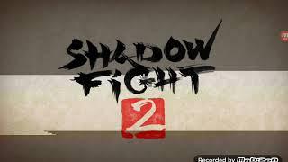 , shadow fight serisi 1