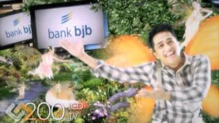 TVC Bank BJB 45sec