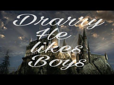 harry potter fanart? yesKaynak: YouTube · Süre: 6 dakika54 saniye