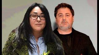 Цекало разозлился, узнав о разводе Лолиты Милявской с молодым фитнес-тренером, но коллеги певицы ее