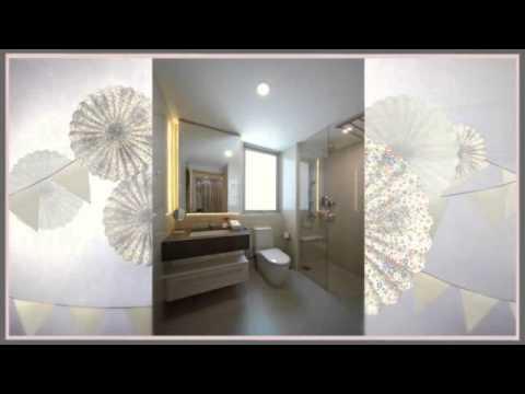 Thumbnail for Bathroom Design Singapore HDB