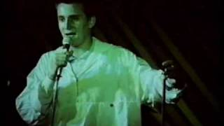 the housemartins live 1986 whistle test special