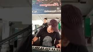 Download Lagu Ngamen sekedar ikuti kata hati Dan buat skedar makan mp3