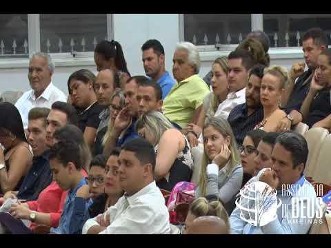 FICA TRANQUILO - PR MARCOS QUEIROZ - 25032018