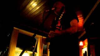 Attila the Stockbroker - Doggy on a String